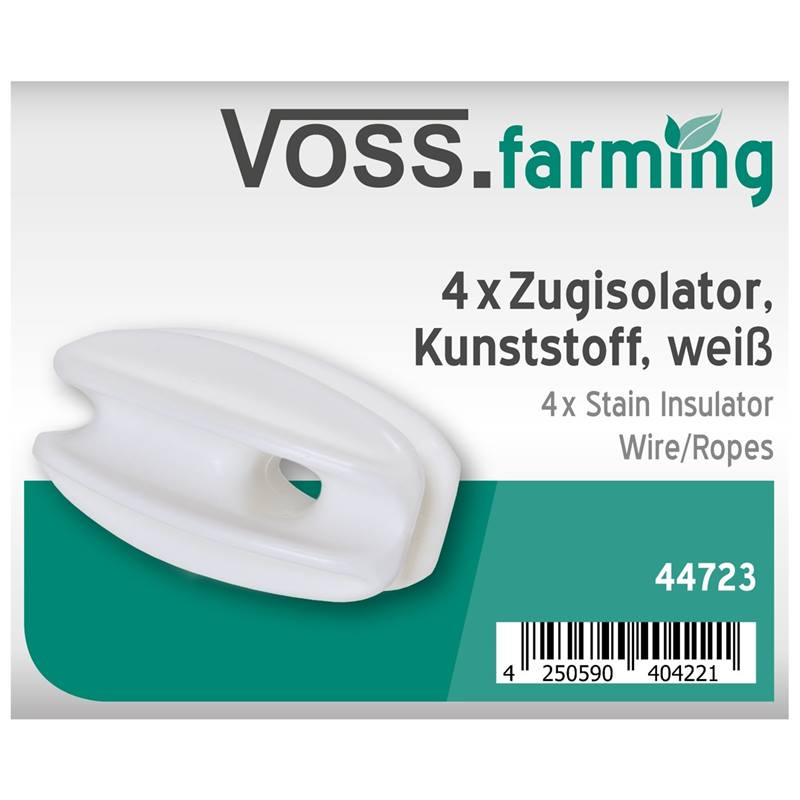 44723-AS-beginisolator-ei-isolator-wit-kunststof.jpg