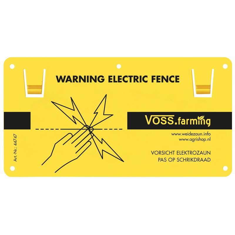 44747-1-voss-farming-waarschuwingsbordje-met-ophang-clips.jpg