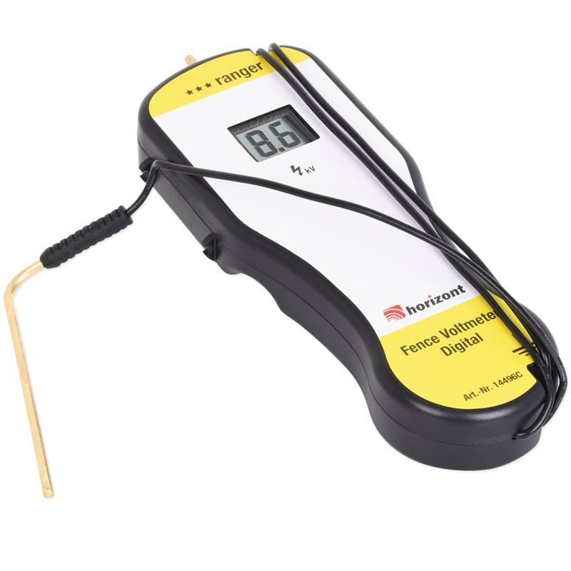 44774-5-fence-tester-digital-volt-meter.jpg