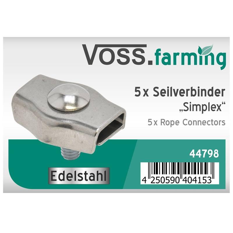 44798-AS-koordverbinder-6mm-RVS.jpg