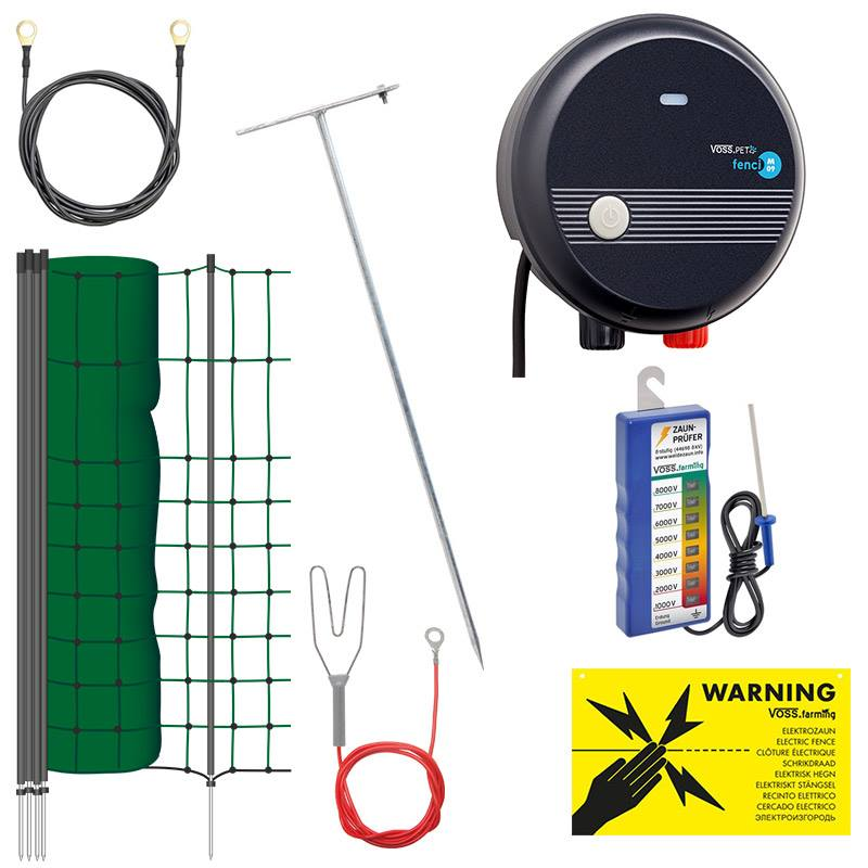 44810-complete-kit-with-small-animal-netting-50m-65cm-electric-fence-petcontrol.jpg