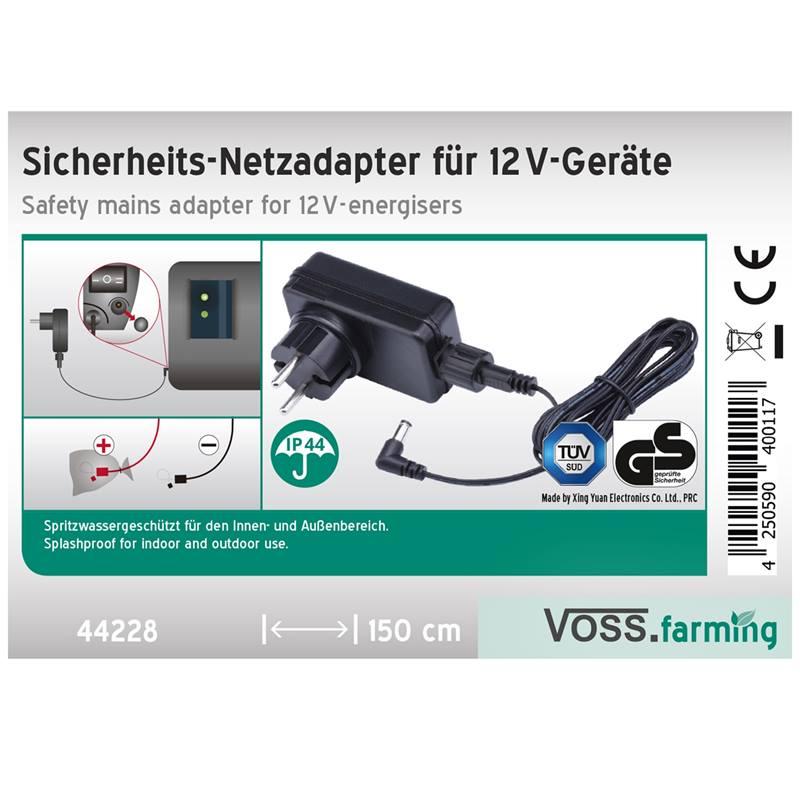 44853-avi8000-VOSS-farming-Horizont-schrikdraad-8.jpg