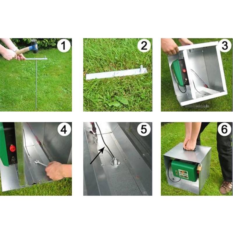 44872-VOSS.farming-Anti-Diefstalpaal-voor-metalen-kast-3.jpg