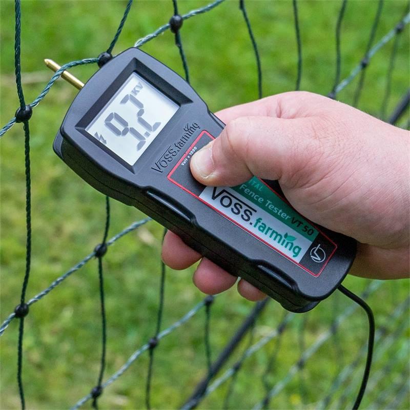 44876-4-voss-farming-afrasteringstester-digital.jpg