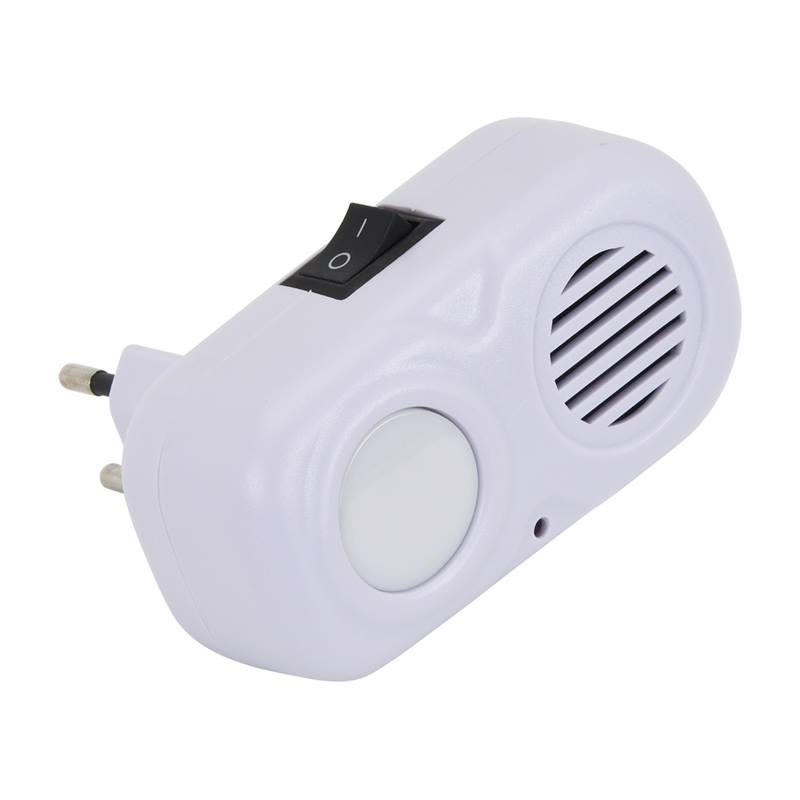 45005-VOSS.sonic-500-glow.jpg