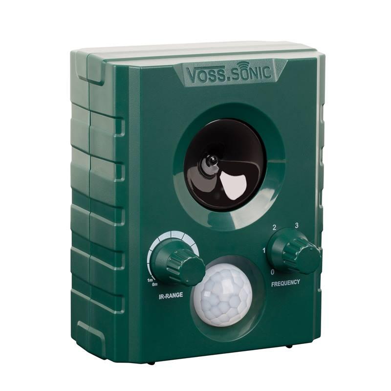 45016-1-voss-sonic-1000-ultrasoon-afweer-met-bewegingsmelder.jpg
