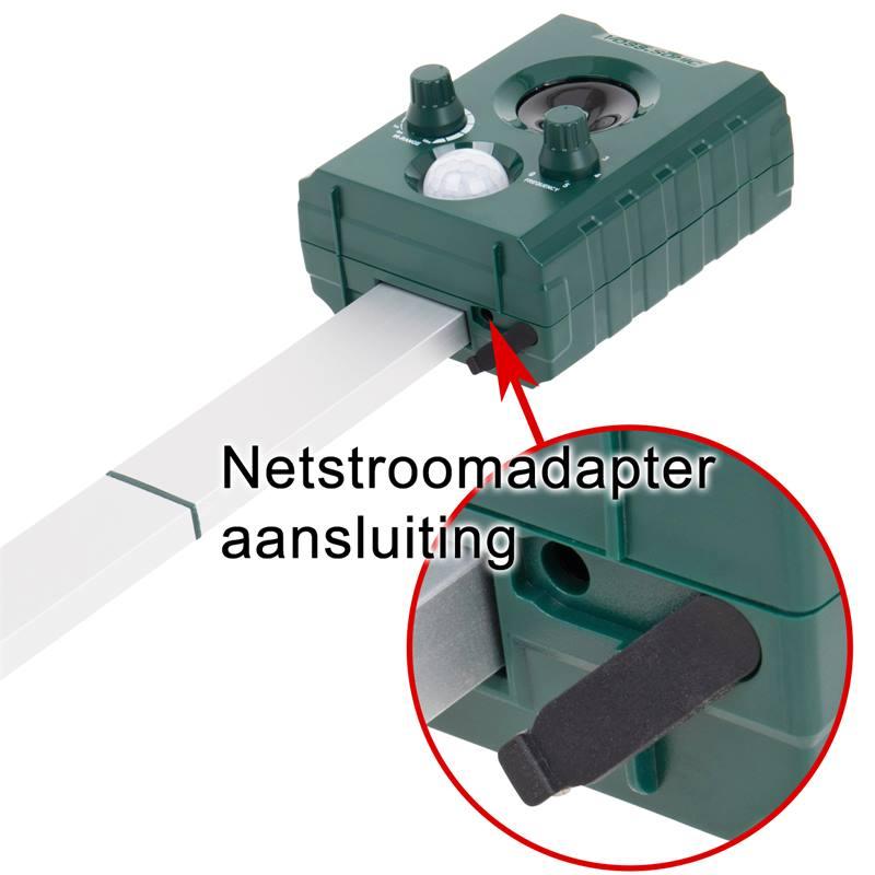 45016-14-voss-sonic-1000-ultrasoon-afweer-met-bewegingsmelder.jpg
