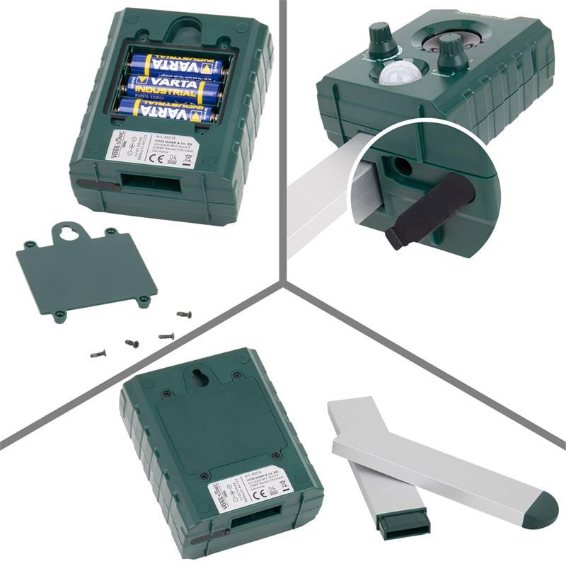 45016-15-voss-sonic-1000-ultrasoon-afweer-met-bewegingsmelder.jpg