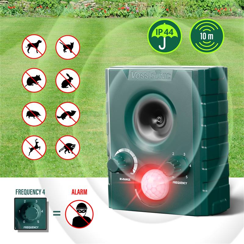 45016-2-voss-sonic-1000-ultrasoon-afweer-met-bewegingsmelder.jpg