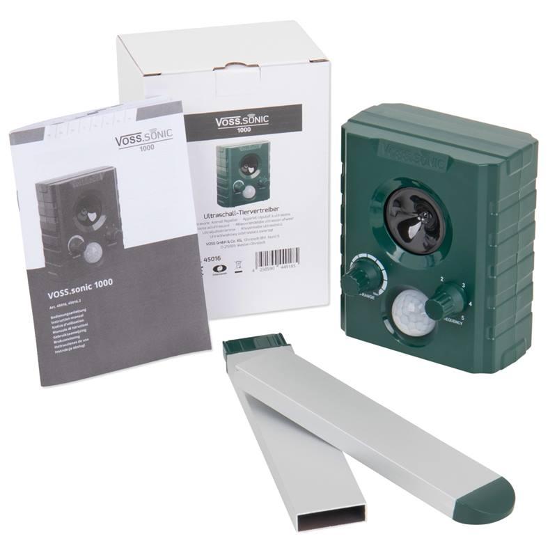 45016-4-voss-sonic-1000-ultrasoon-afweer-met-bewegingsmelder.jpg