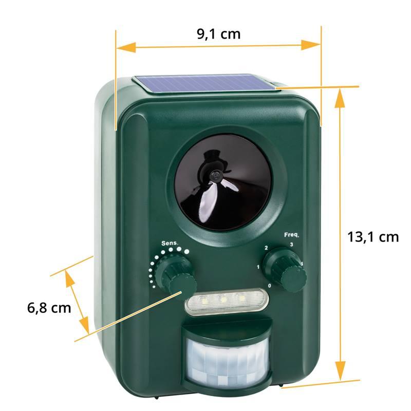 45022-10-ultrasone-verjager.jpg
