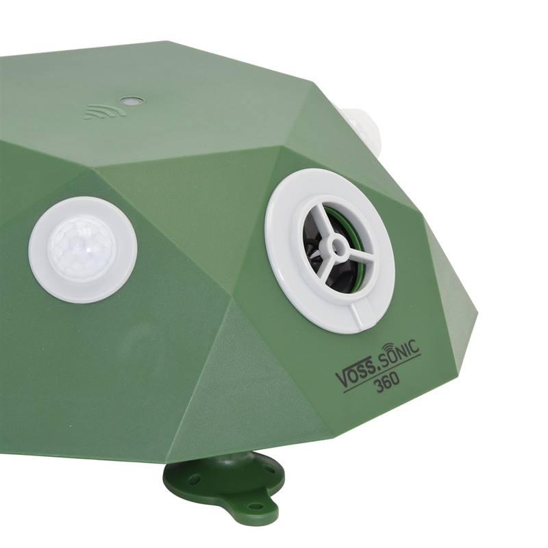 45090-3-VOSS-sonic-360-Ultraschall-Abwerhr-Katzenabwehr-Hundeabwehr-MArderabwehr.jpg