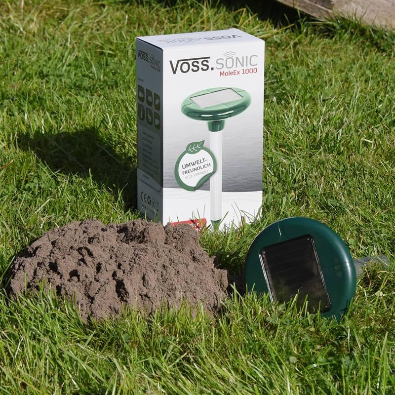 45237-25-VOSS.sonic-Solar-Maulwurf-Vertreiber-MoleEx-1000.jpg