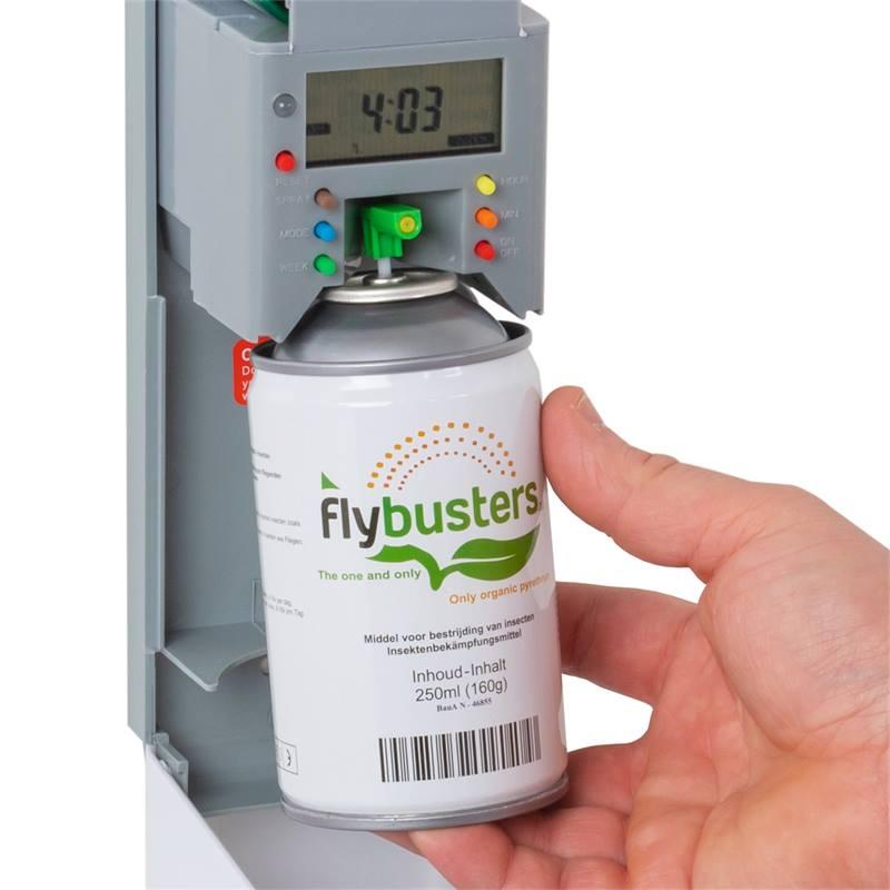 45461-flybuster-250ml-vliegenafweerspray-4.jpg