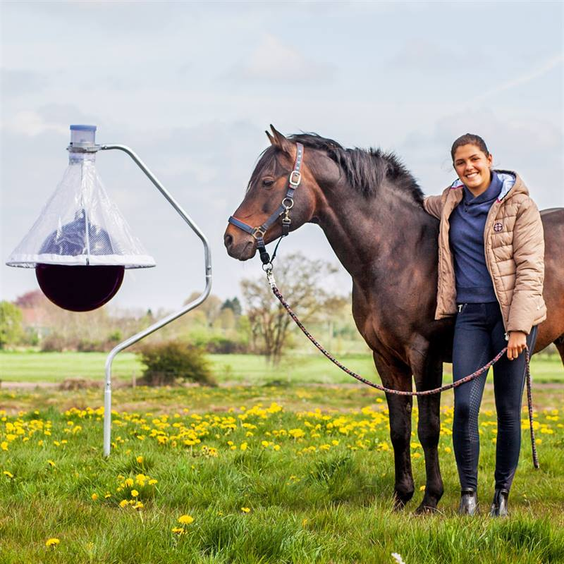 45485-VOSS.farming-Pferdebremsenfalle-Tabanus-fuer-Pferde-Ponys.jpg