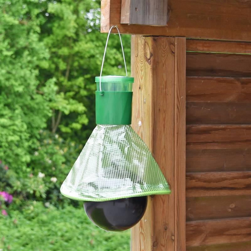 45505-VOSS.garden-Multi-Trap-einfache-Befestigung.jpg