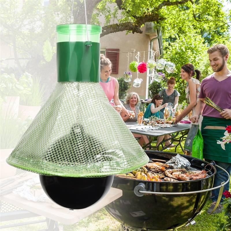 45505-VOSS.garden-Multi-Trap-fuer-den-Garten(1).jpg