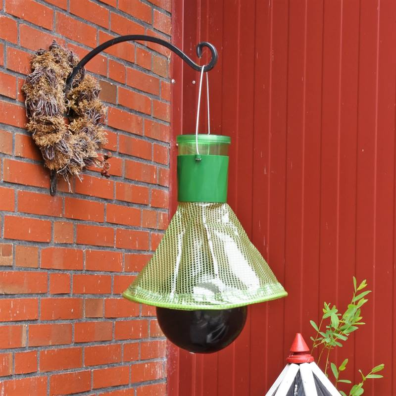 45505-VOSS.garden-MultiTrap-Bremsenfalle-Wespenfalle.jpg