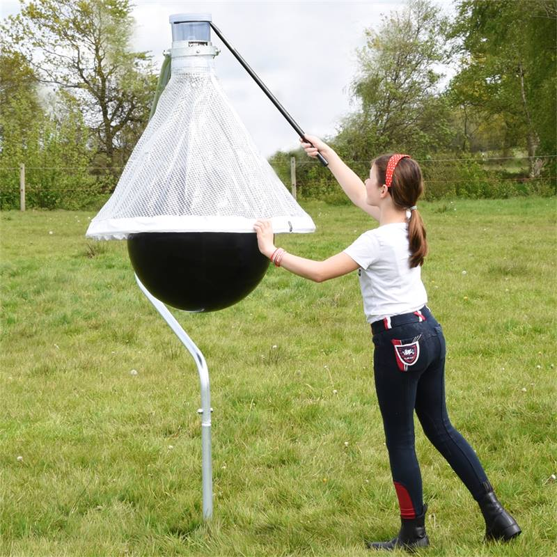 45508-easy-grip-uithaalhulp-voor-tabanus-dazenval-voss-farming-1.jpg