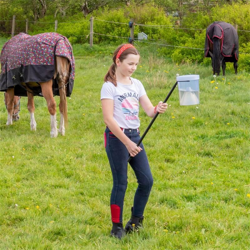 45508-easy-grip-uithaalhulp-voor-tabanus-dazenval-voss-farming-10.jpg