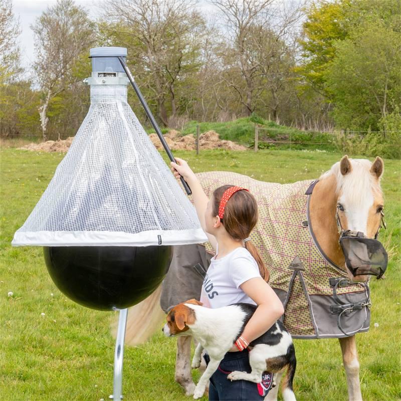 45508-easy-grip-uithaalhulp-voor-tabanus-dazenval-voss-farming-4.jpg