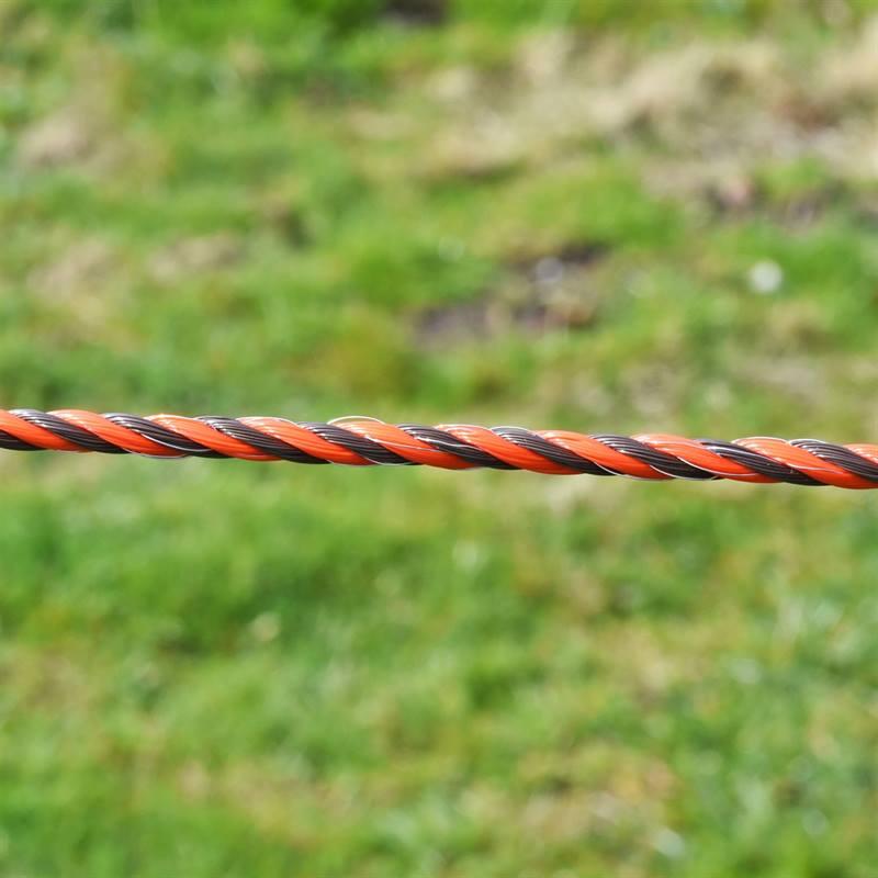 45584-VOSS.farming-Profiline-Weidezaunseil-ideal-fuer-Pferdezaeune-braun-orange.jpg