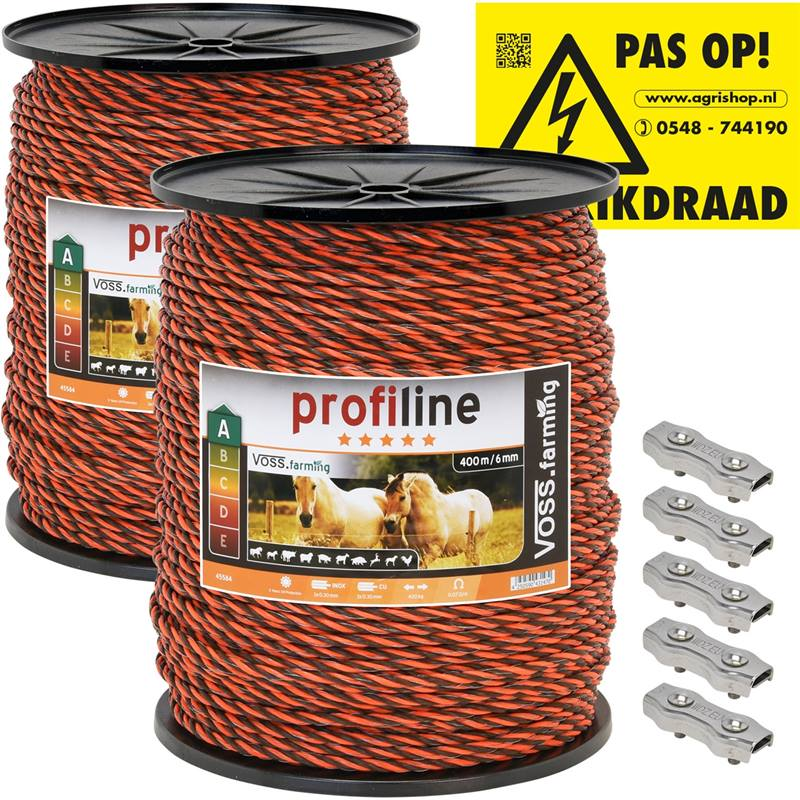 45584.2.NL-voordeelset-nl-schrikdraad-koord-bruin-oranje(6).jpg