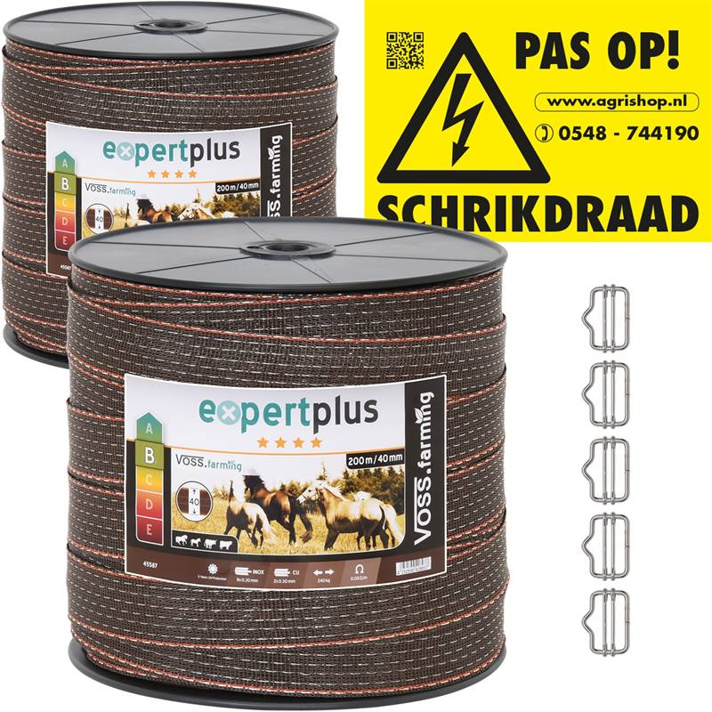 45587.2.NL-voordeelset-nl-schrikdraad-lint-bruin-oranje.jpg