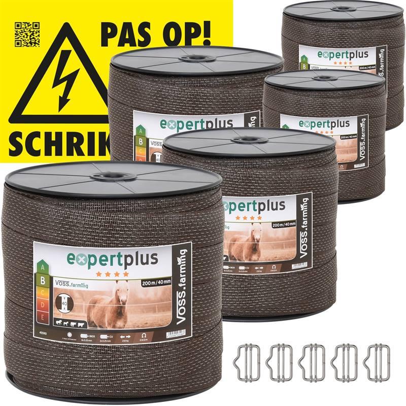 45590.5.NL-voordeelset-nl-schrikdraad-lint-bruin (3).jpg