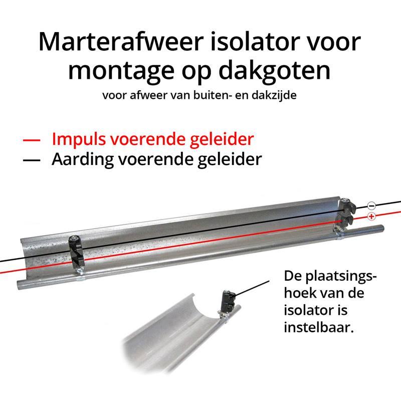 46001-VOSS.farming-isolator-voor-schrikdraad-dakgoot-steenmarter-marter-afweer-2-stuks-3.jpg