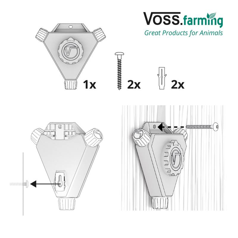 48102-voss-farming-omheiningsschakelaar-vs10-aan-uit-9.jpg