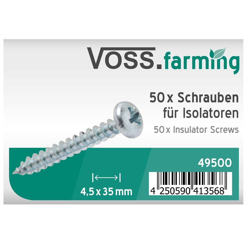 49500-AS-schroeven-voor-isolator-verzinkt.jpg