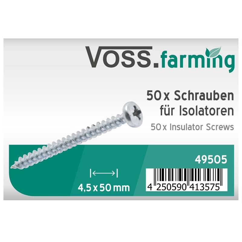 49505-AS-schroeven-voor-isolator-verzinkt.jpg