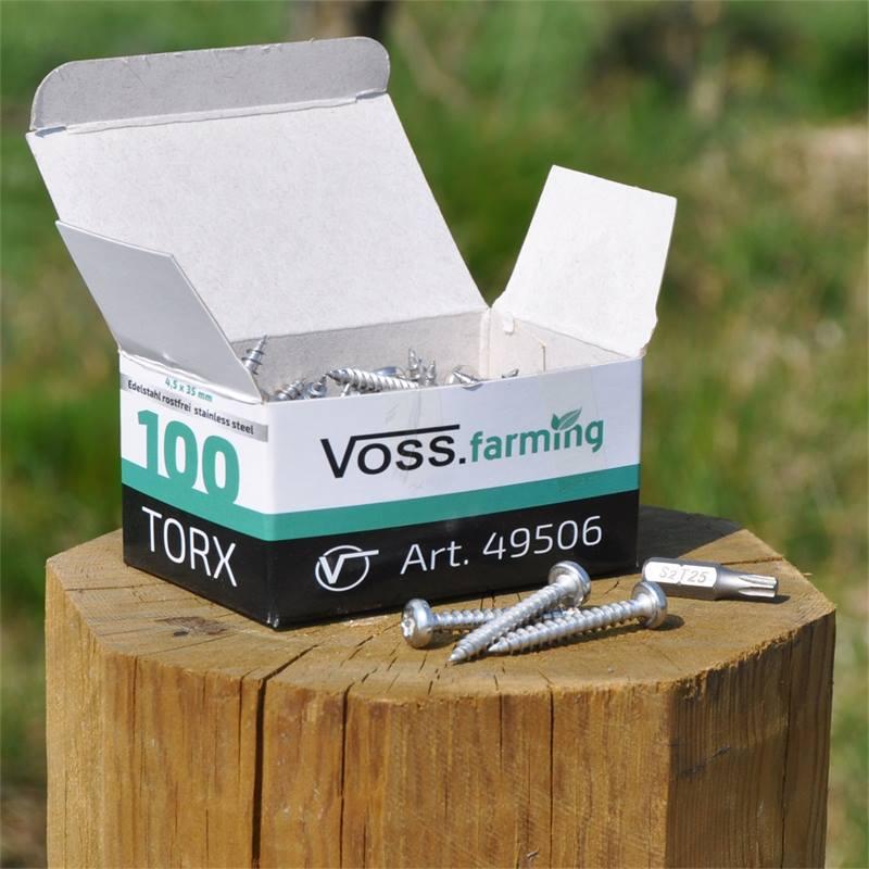 49506-voss-farming-torx-voor-schrikdraad-rvs-7.jpg