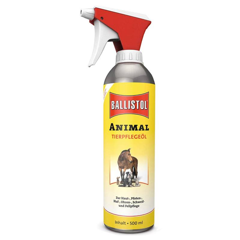 500103-2-ballistol-animal-spray-dierverzorgingsolie-500ml-met-spraykop.jpg