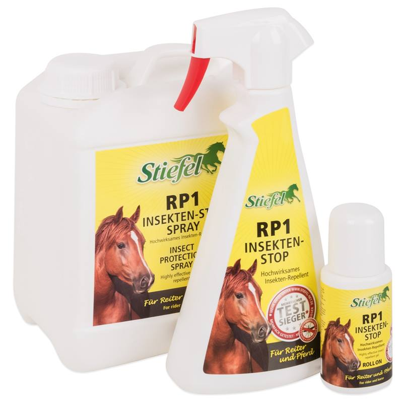 500110-8-stiefel-rp1-insectenstopspray-500-ml.jpg