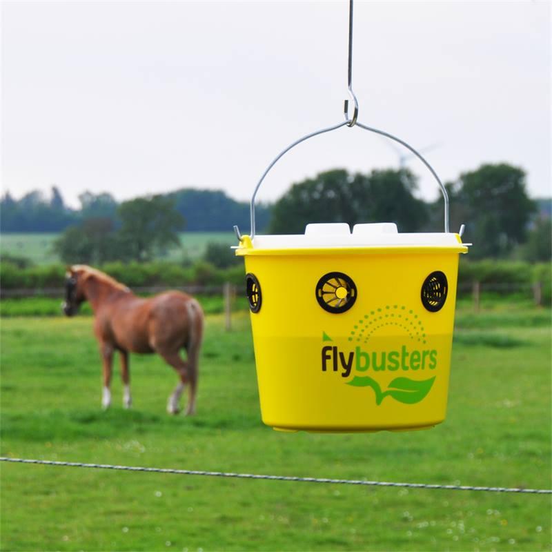 500138-flybusters-professional-set-emmer-en-lokmiddel-voor-vliegen-8.jpg