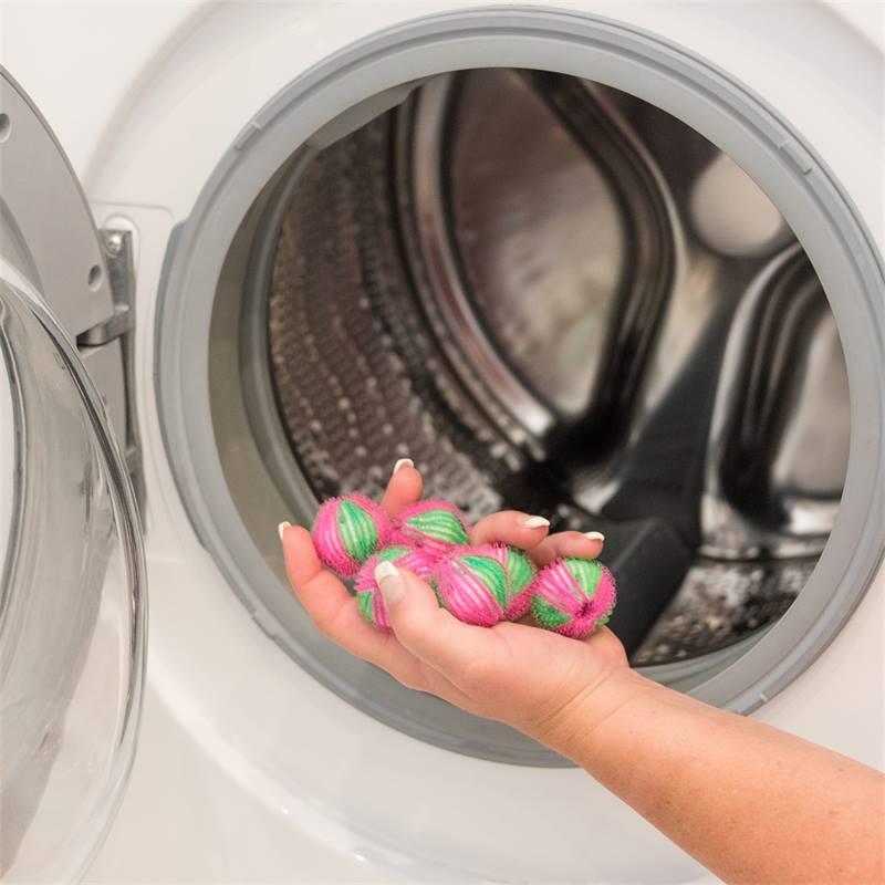 500886-2-6x-waskogels-wasballen-tegen-dierenharen.jpg