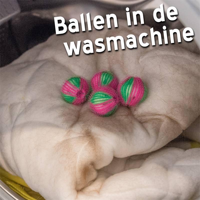 500886-4-6x-waskogels-wasballen-tegen-dierenharen.jpg