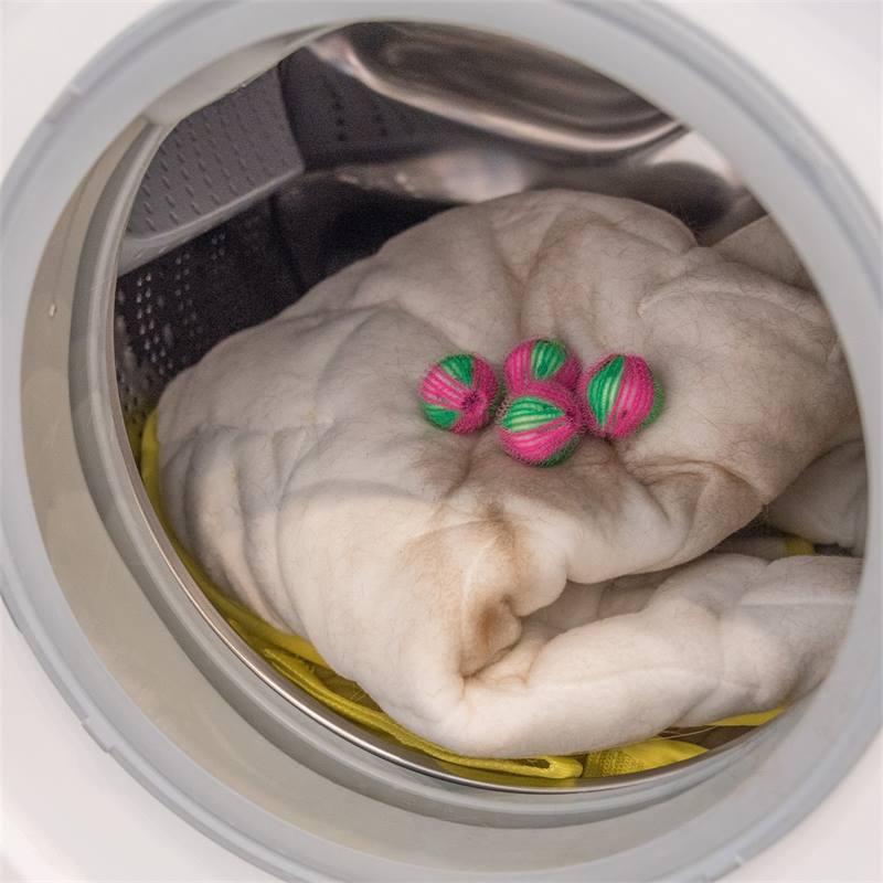 500886-5-6x-waskogels-wasballen-tegen-dierenharen.jpg