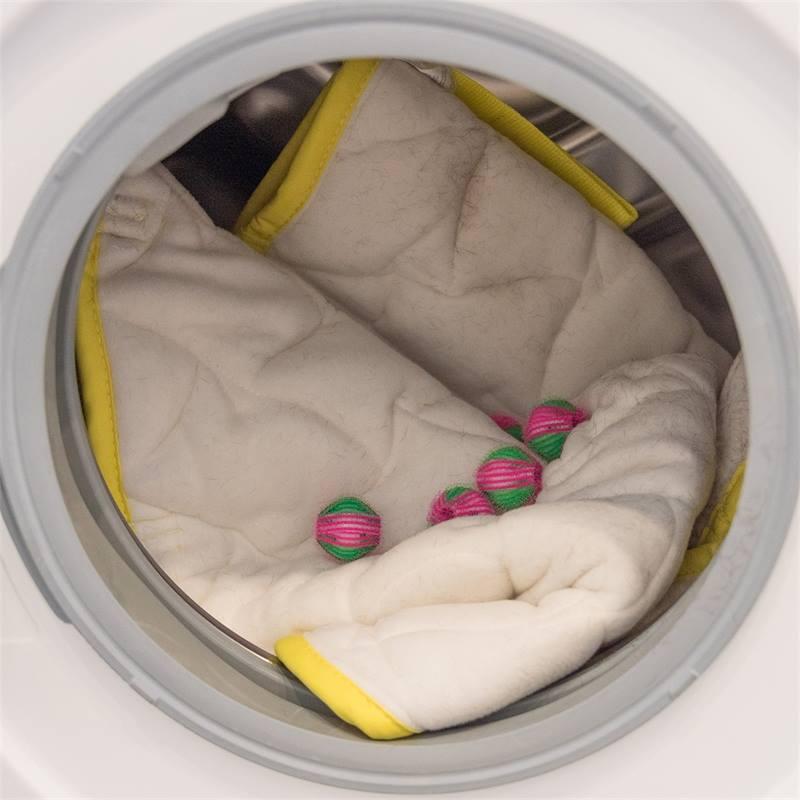 500886-6-6x-waskogels-wasballen-tegen-dierenharen.jpg