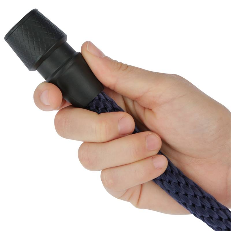 501702-8-goleygo-v2-halstertouw-blauw-incl-goleygo-adapterpin.jpg