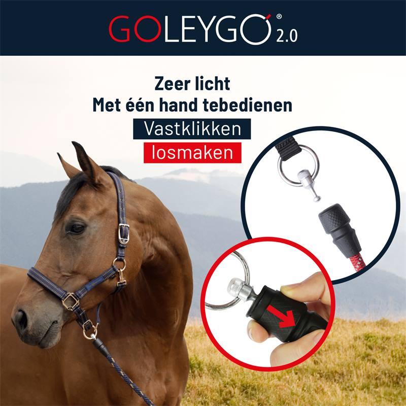 5017ff-2-goleygo-v2-halstertouw-incl-goleygo-adapterpin.jpg