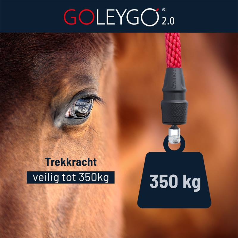 5017ff-3-goleygo-v2-halstertouw-incl-goleygo-adapterpin.jpg