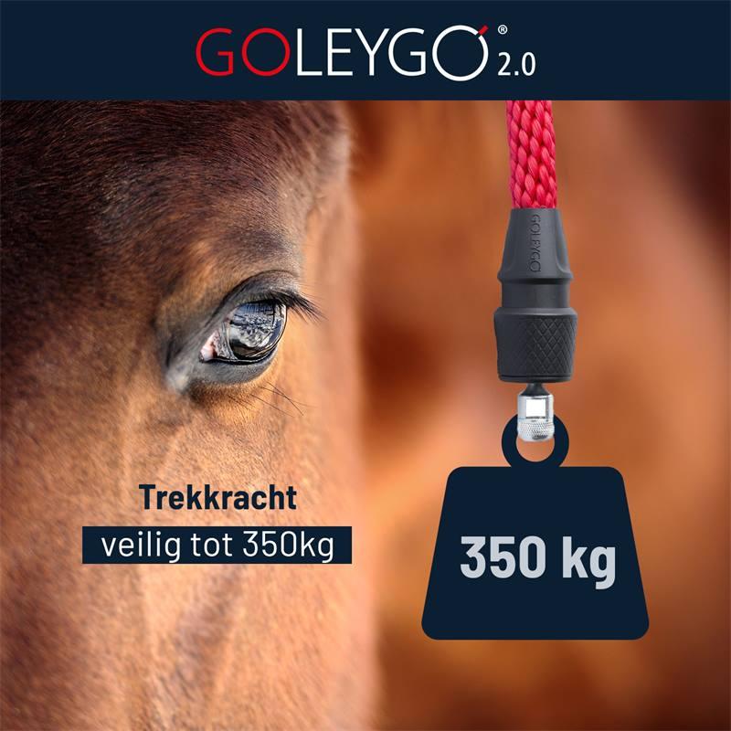 5017ff-3-goleygo-v2-halstertouw.jpg