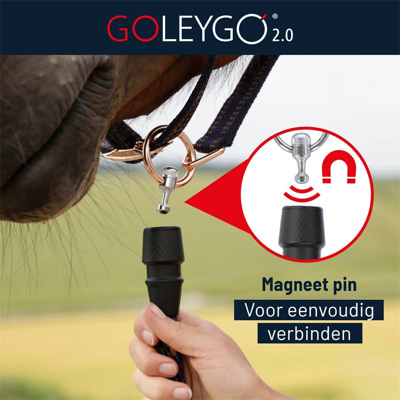 5017ff-4-goleygo-v2-halstertouw-incl-goleygo-adapterpin.jpg