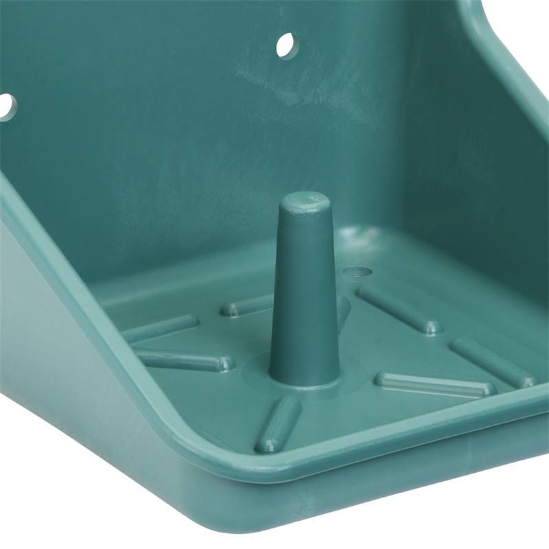 503051-liksteenhouder-kunststof-groen-2.jpg