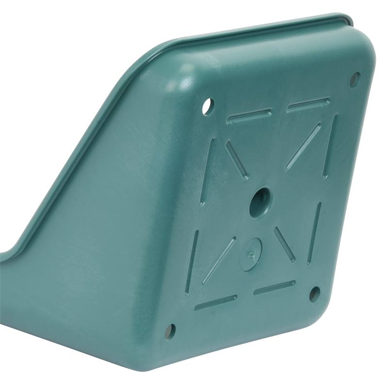 503051-liksteenhouder-kunststof-groen-4.jpg