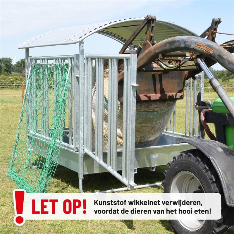 503903-9-voss-farming-paarden-vierkante-ruif-hooiruif-ronde-balenruif-met-dak-en-voederrooster-in-ho