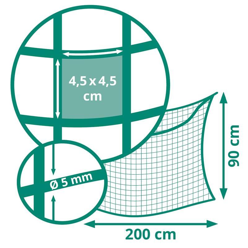 504534-2-voss-farming-rechthoekig-slowfeeder-hooinet-hooitas-200x90cm-maaswijdte-4,5x4,5cm.jpg
